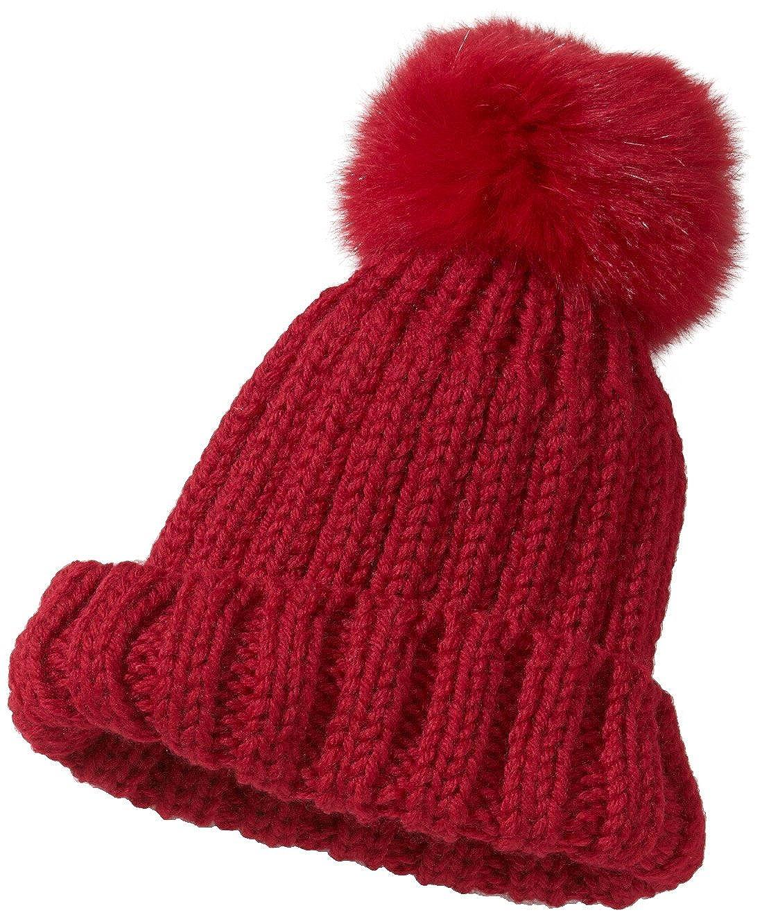 Canadian Classics Women's Hat CN.A2604FUR CN.A2604FUR_BLA_Onesize