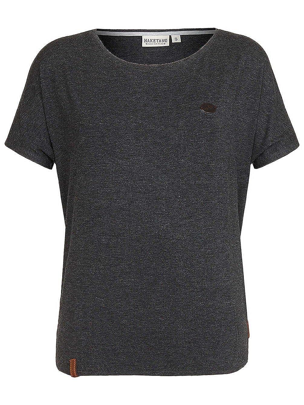 Naketano Damen T-Shirt