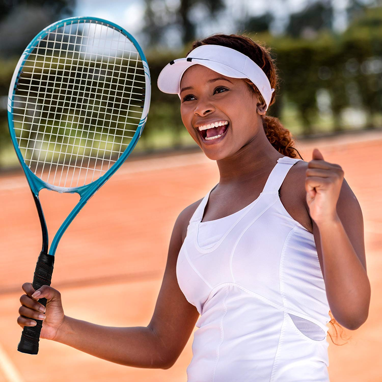 Tennis Racket Anti Slip Over Grip Tape Sports Badminton Squash-Racquet Handle