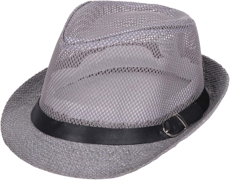 Mesh hat Cap Men Quick Dry Outdoor Summer Sun hat chapeu Casual Sports Letter mesh Men Baseball caps Flat White