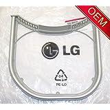 Amazon com: LG AEG33121528 Washer Heating Element: Home