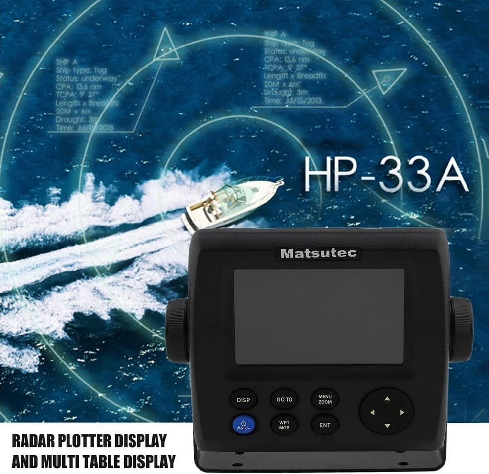 hp-33 a 4.3