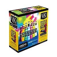 VK Mixed Pack 10x275ML