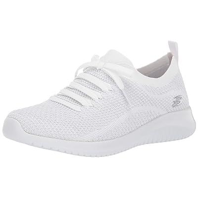 Skechers Women's Ultra Flex Salutations Sneaker | Shoes