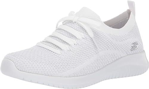 Ultra Flex Salutations Sneaker