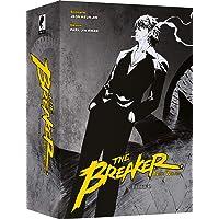 The Breaker: New Waves - Partie 2 (tomes 11 à 20) - Coffret Collector Limité