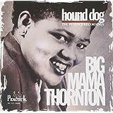 Hound Dog: Duke