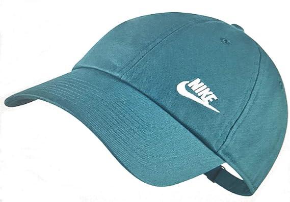 1ce1fb6cfe1bb Nike Womens Futura Classic H86 Hat at Amazon Men s Clothing store
