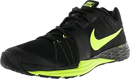 detailed look ef1ea bf7d8 NIKE Train Prime Iron Df, Men s Hiking Shoes