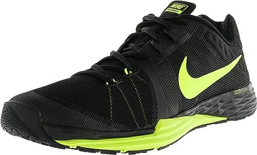 7ed61716418c Nike Train Prime Iron DF - Trainers