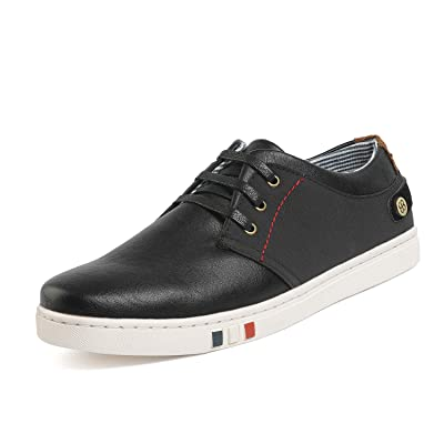Bruno Marc Men's Fashion Sneakers   Fashion Sneakers