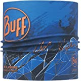 BUFF UV Multifunctional Headband