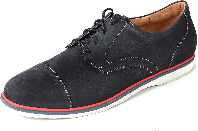 Shoes, Navy, UK Size 17 (EU