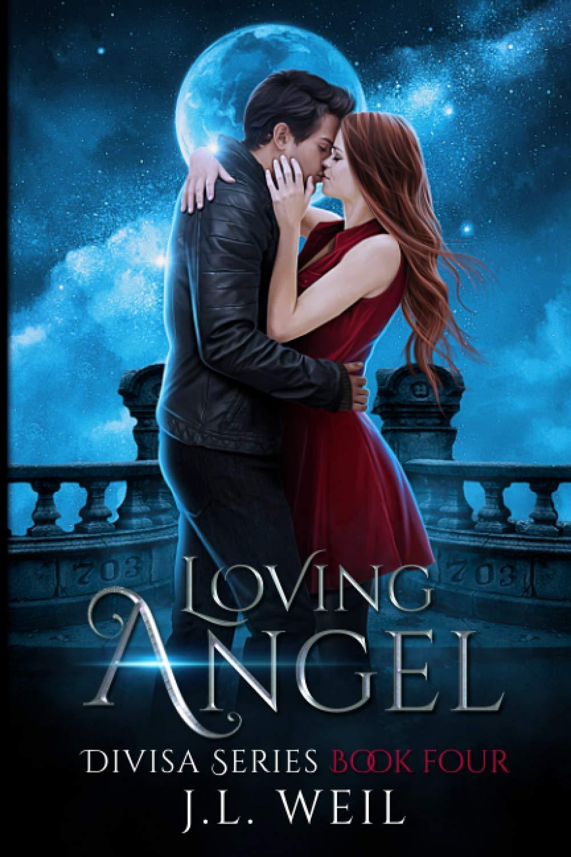 Anunturi angel devil - angel devil
