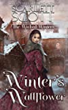 Winter's Wallflower (The Wicked Winters)