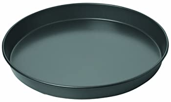 Chicago Metallic Non-Stick Silicone Pizza Pan
