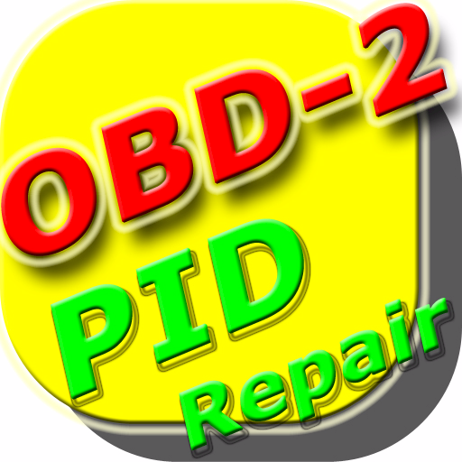 Amazon.com: OBD-2 Scanner PID Repair: Appstore for Android