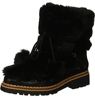 cb8537a53867d1 Sam Edelman Women s Blanche Fashion Boot