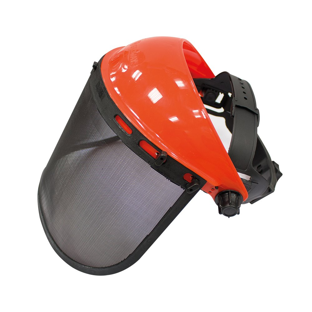 Groway 50909104 Mascara Protectora
