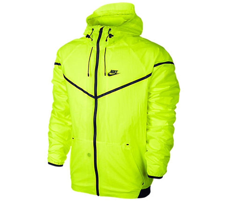 Nike Herren Windbreaker
