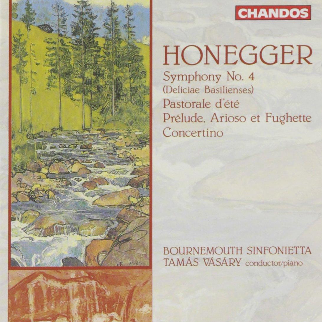Symphony Popular standard Selling rankings 4
