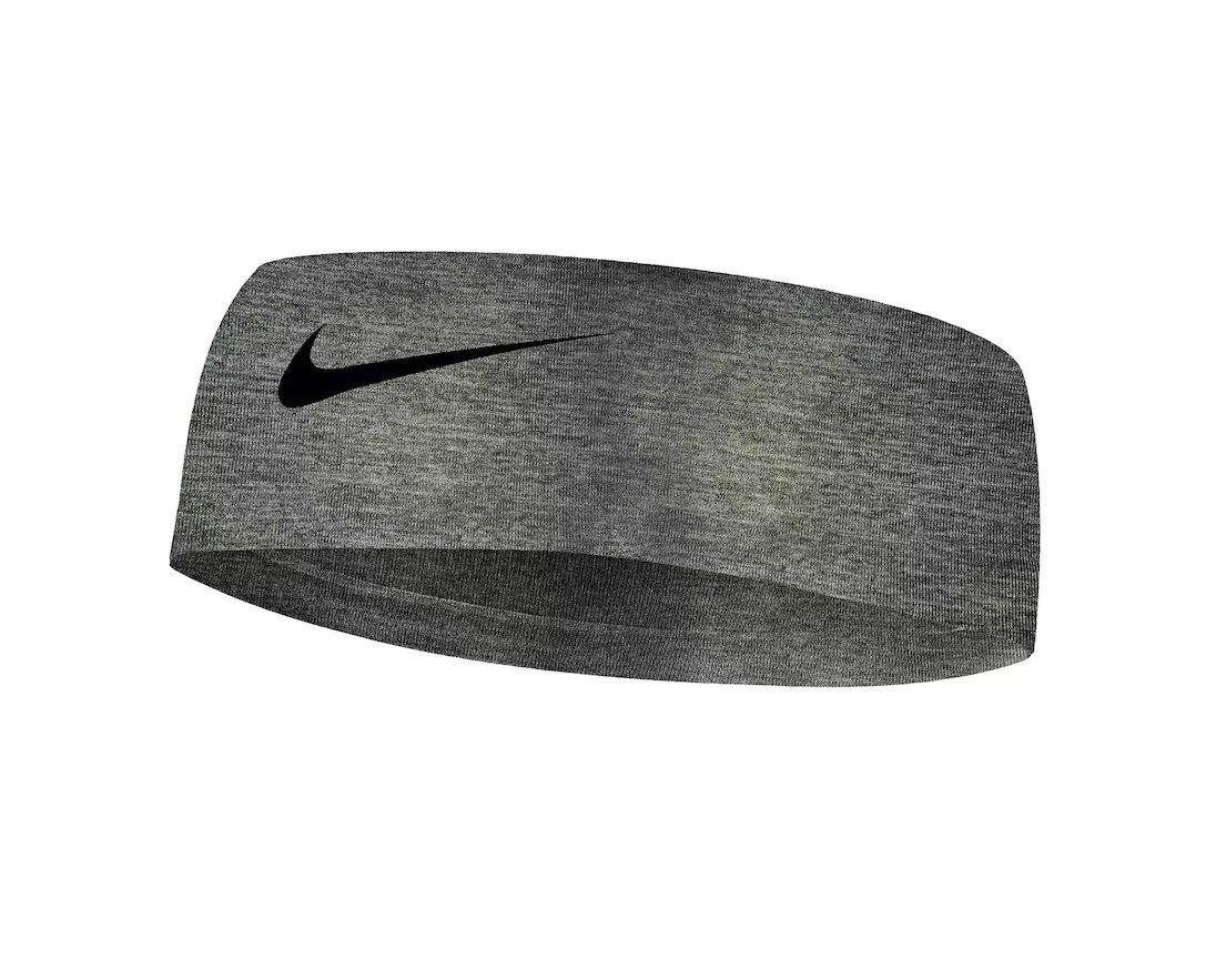 Nike Fury Dri‑fit Heathered Headband by Nike (Image #1)
