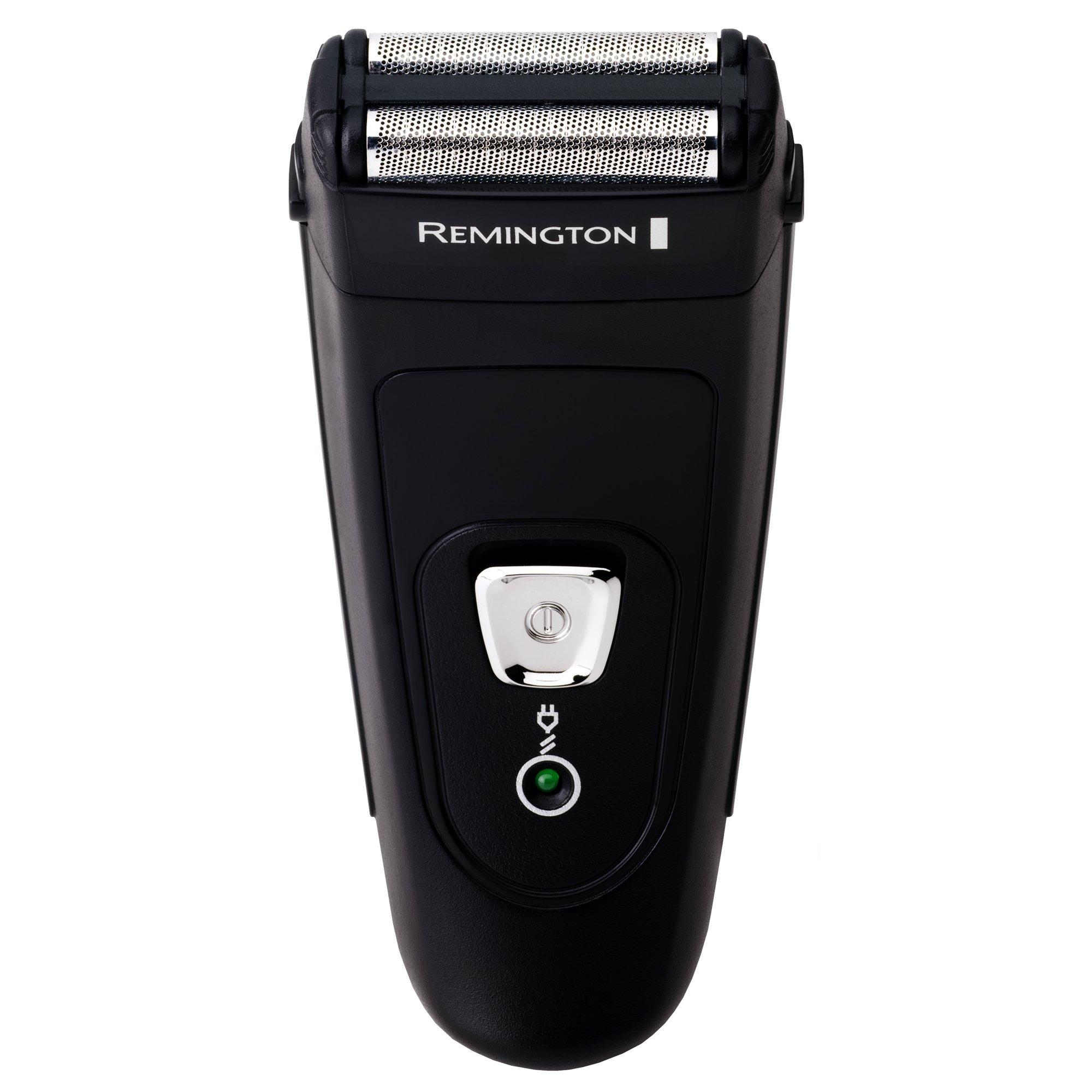 Remington F3790 Men's Flexing Foil Shaver