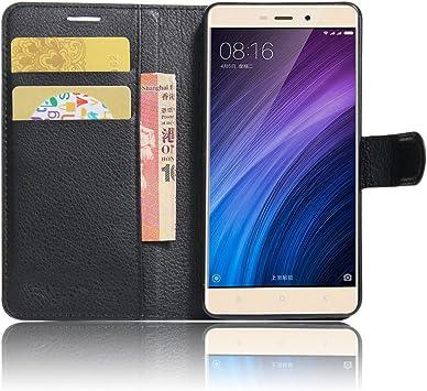 SMTR Xiaomi Redmi 4 (5