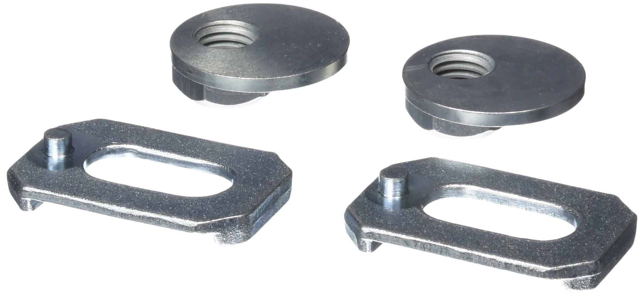 Moog K100025 Caster/Camber Adjusting Kit