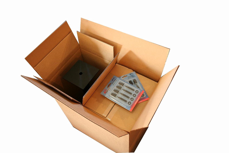 Amazon.com: Gig Harbor Audio 24s Speaker Stands: Electronics