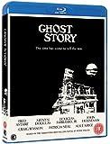 Ghost Story - Blu Ray [Blu-ray] [Import anglais]