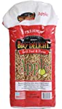 BBQR's Delight Apple Wood Smoker Pellets 10 Pound Bag -All Types of Smokers or Grills