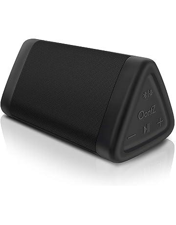 OontZ Angle 3 (3rd Gen) Portable Bluetooth Speaker af3a26383899c