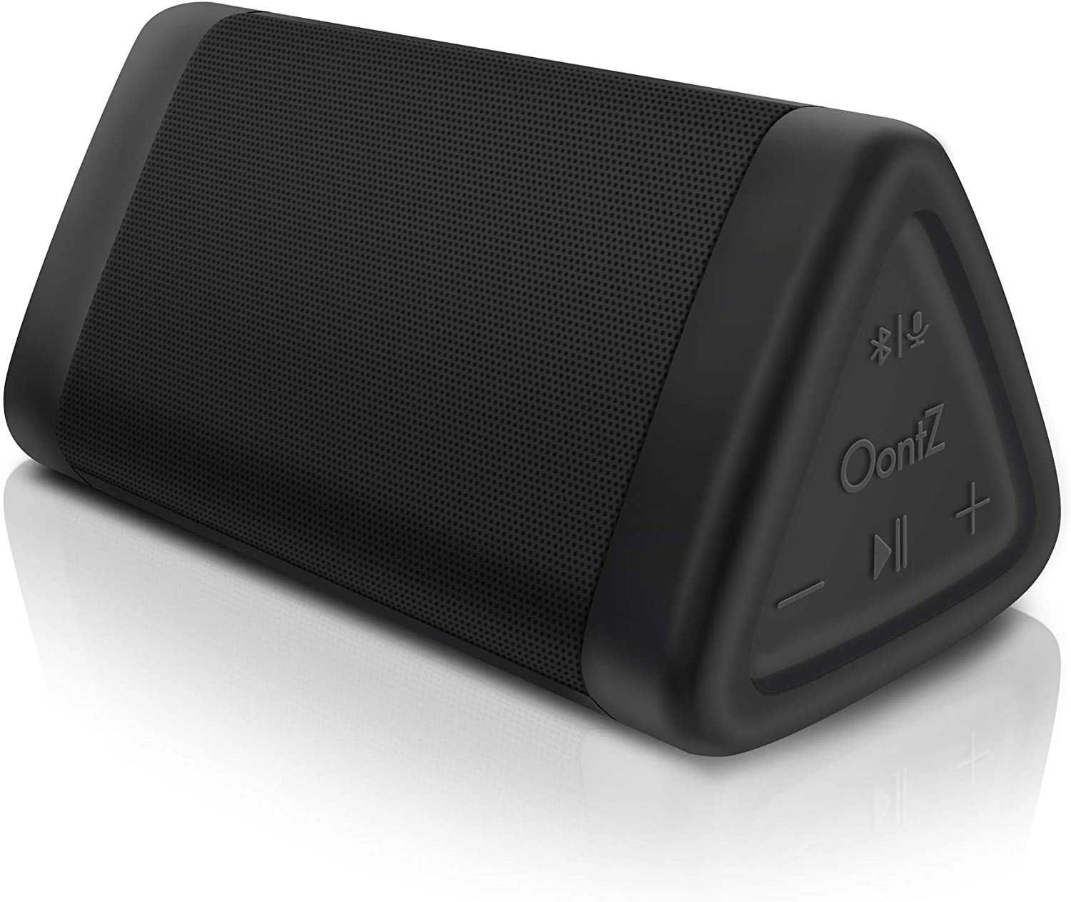 OontZ Angle 3 (3rd Gen) - Bluetooth Portable Speaker