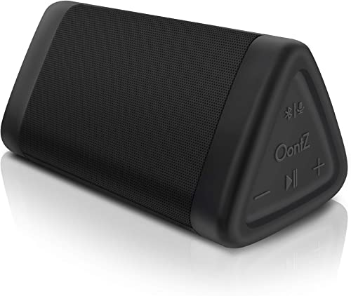 OontZ Angle 3 Bluetooth Portable Speaker review
