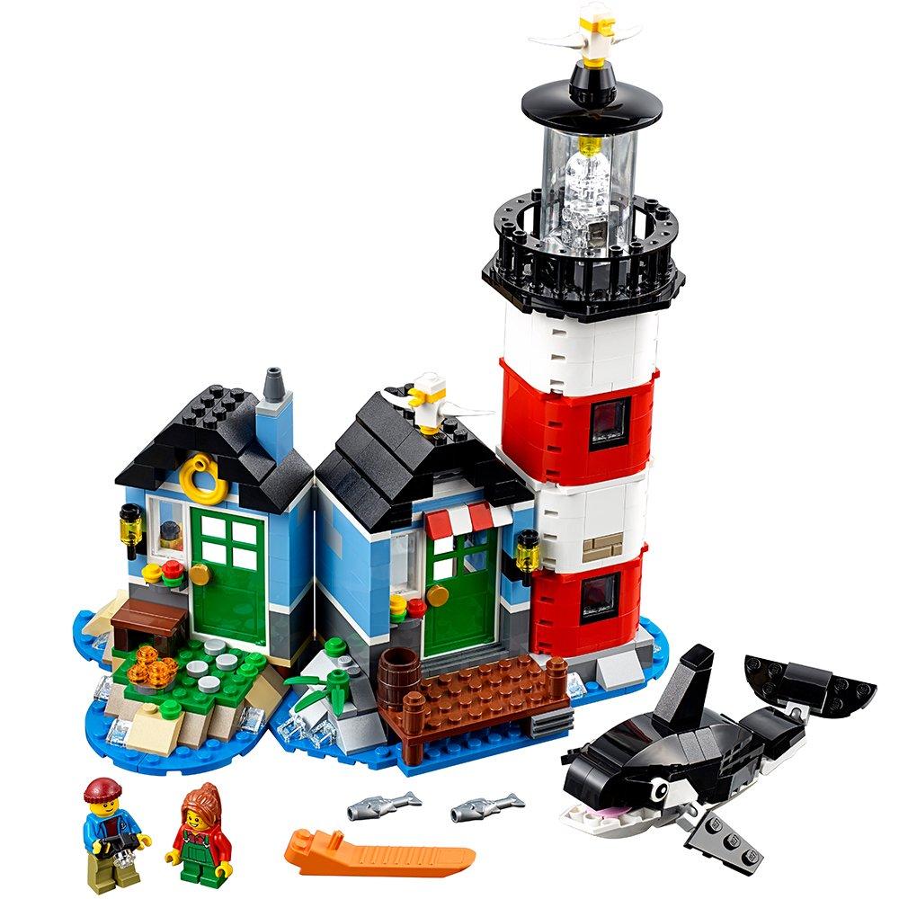 best legos for girls of all ages. Black Bedroom Furniture Sets. Home Design Ideas