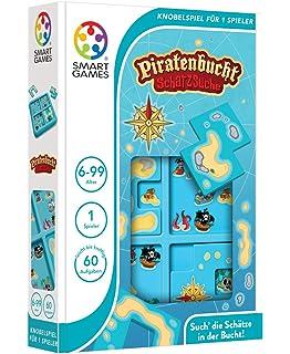 Die Maus 2 x 48 Teile Spiel im Metallkoffer Deutsch 2009 Puzzle-Box 2 x 26
