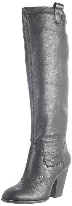 976018ce847 Vince Camuto Women s Braden Boot