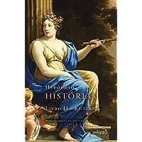 Histórias: Livro II – Euterpe