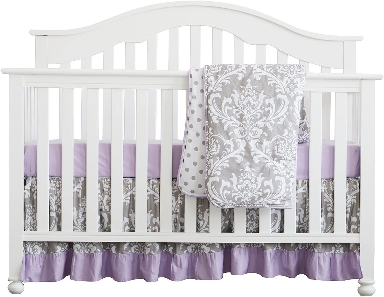 Autumn Children Rose Fleece Blanket 100x70cm Baby Bedding Blanket Cover L/&6