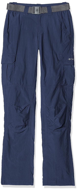 Hombre Columbia Silver Ridge II Pantal/ón Cargo