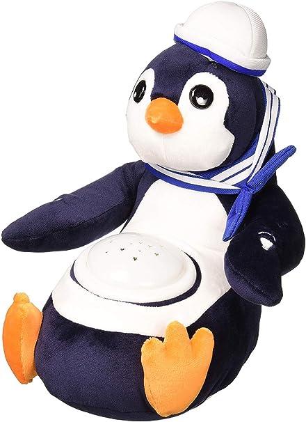Kids plush dolls penguin toys baby mini animals toy for girls boy best gift t wl