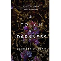 A Touch of Darkness: 1