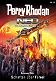 Perry Rhodan Neo 13: Schatten über Ferrol: Staffel: Expedition Wega 5 von 8