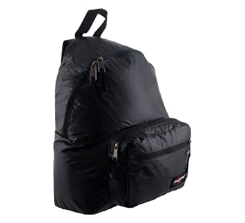 EASTPAK Padded PakR mochila plegable