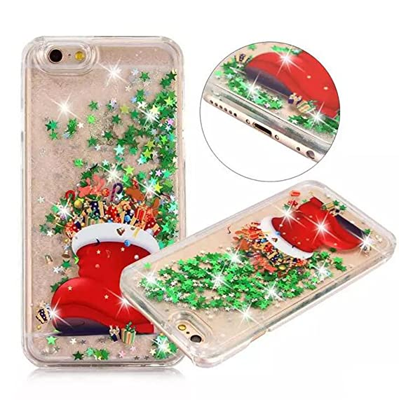 christmas phone case iphone 8