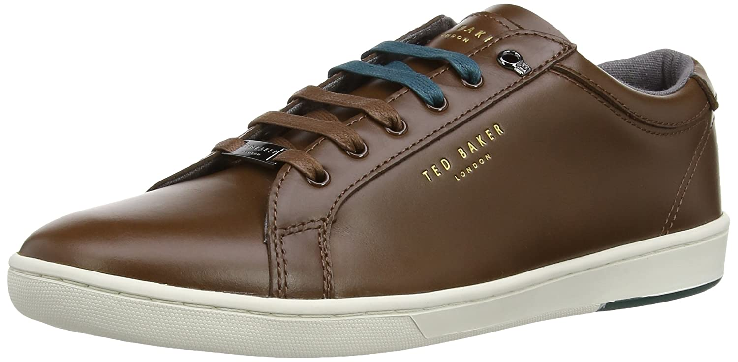 a982c0b04eb6 Ted Baker Theeyo