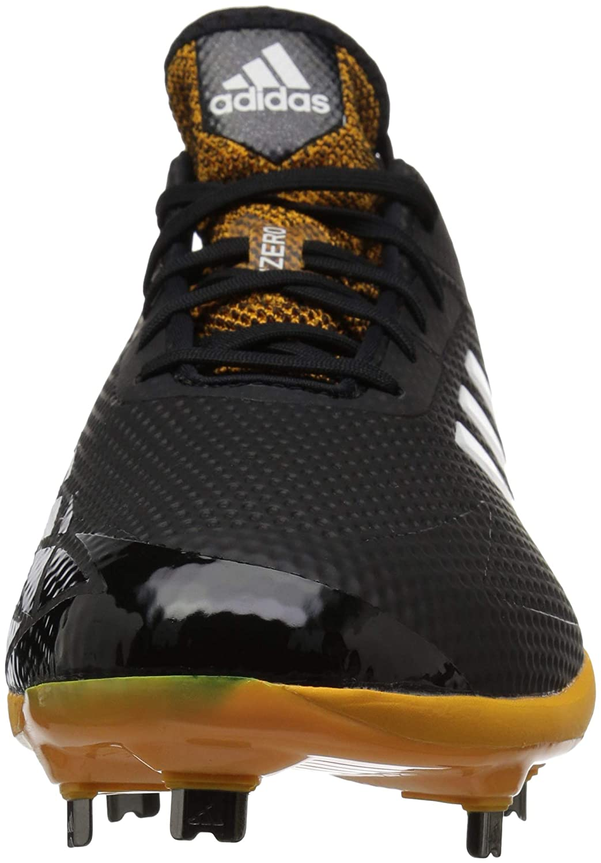94dd224fc22d Amazon.com   adidas Men's Adizero Afterburner V Baseball Shoe   Baseball &  Softball