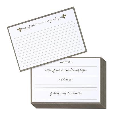 sympathy cards 60 pack sympathy cards bulk greeting cards sympathy special memory - Bulk Sympathy Cards