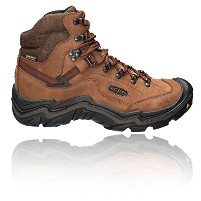 Keen Men's Galleo Mid Wp High Rise Hiking Boots